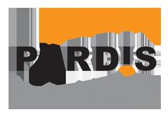 شرکت ارتباطات پردیس